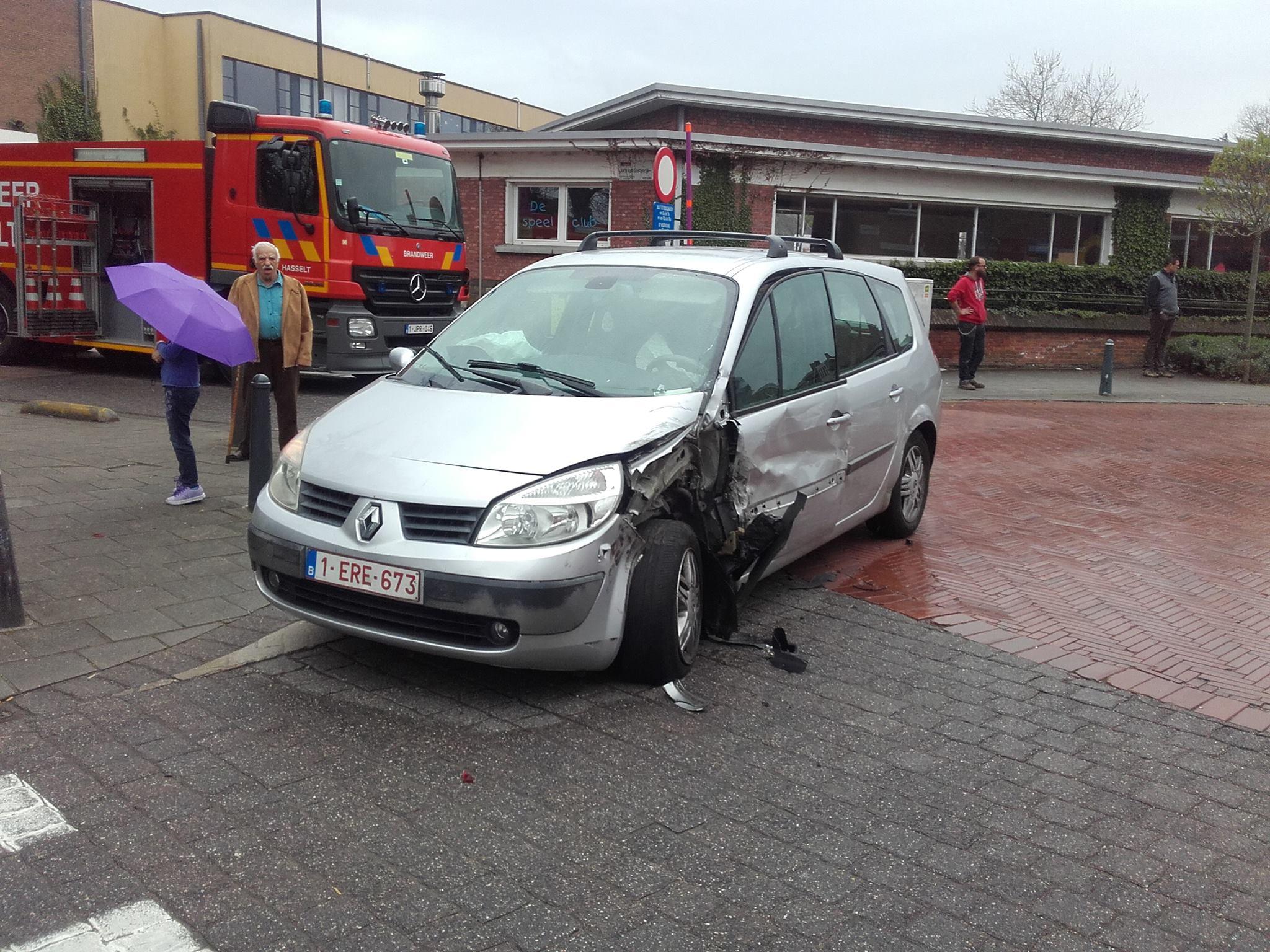 ongeval-schade-opruimen-(3)