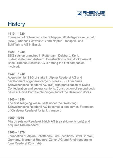 02-history-rhenus-logistics