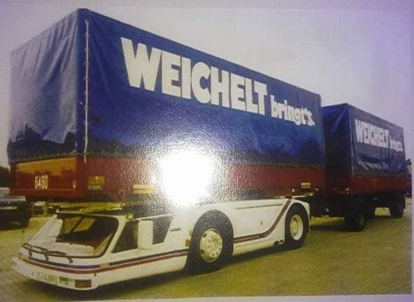 Karlhein-Nitschke--(3)