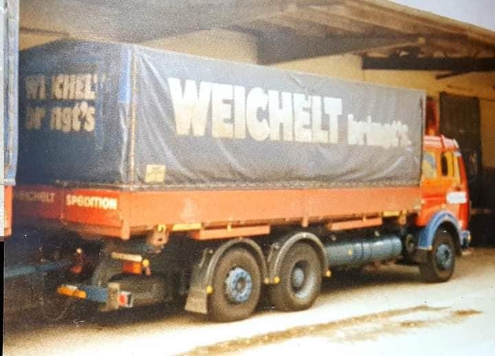 Karlhein-Nitschke--(6)