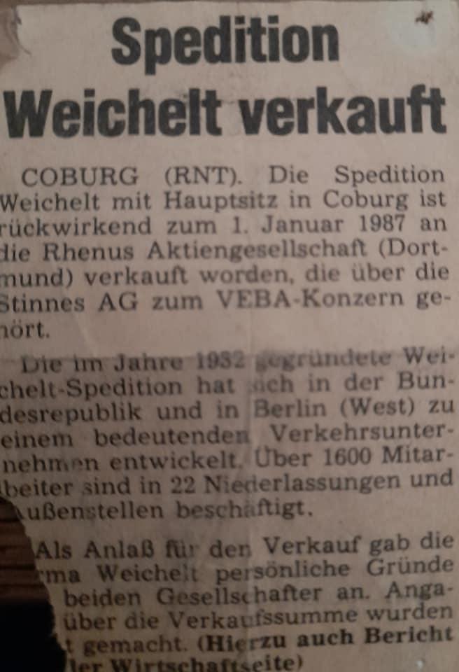 Karlhein-Nitschke--(7)