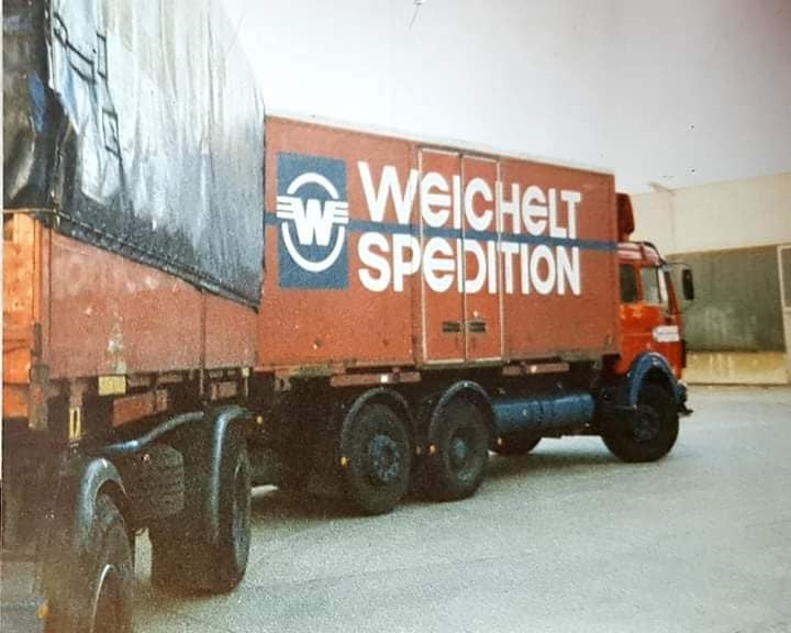 Karlhein-Nitschke-1988--(4)