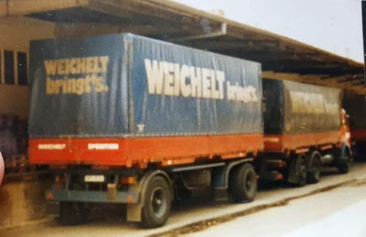 Karlhein-Nitschke-1988--(5)