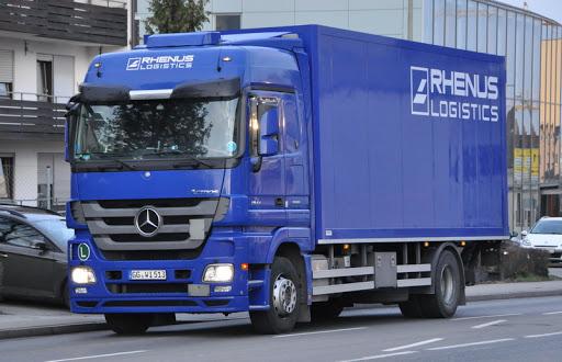 Mercedes-motorwagen