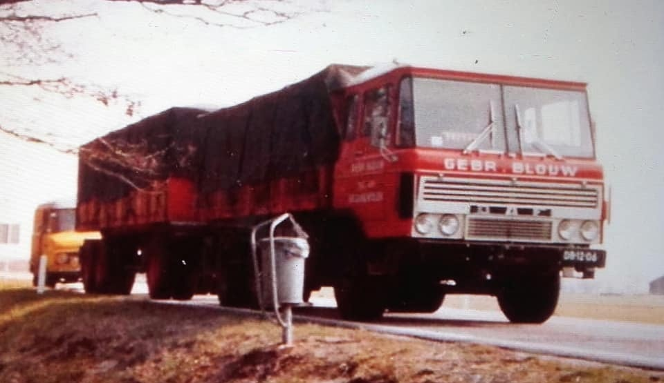 DAF-2600-