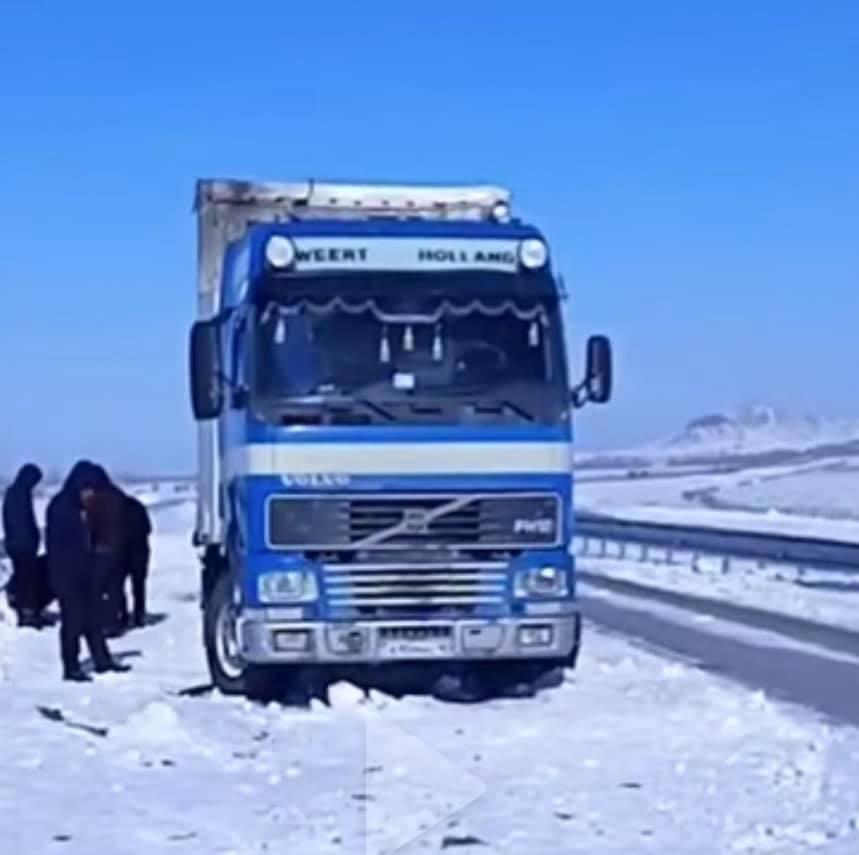 Mongolie-(1)