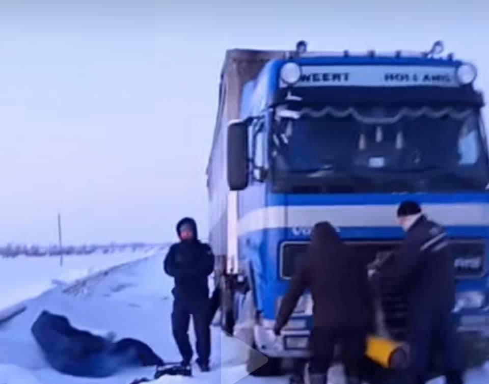 Mongolie-(2)