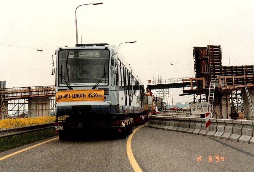 Tram-Begeleiden-naar-Rotterdam-Hub-Rekko-Begeleider
