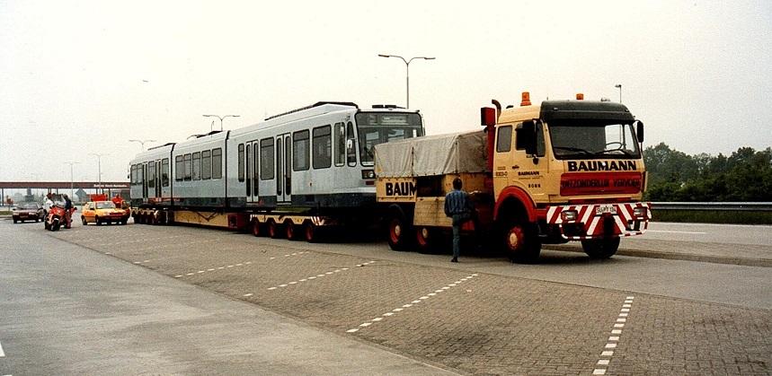Tram-begeiling-Grens-naar-Rotterdam-Hub-Rekko-Begeleider
