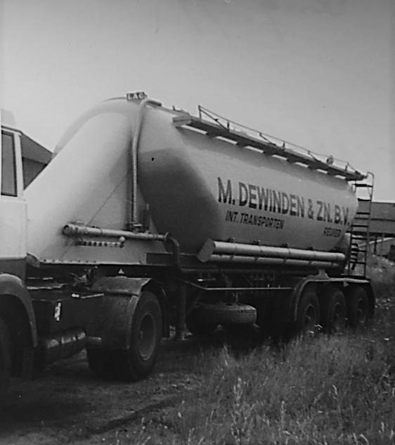 Broeklaan-bulk-1977-