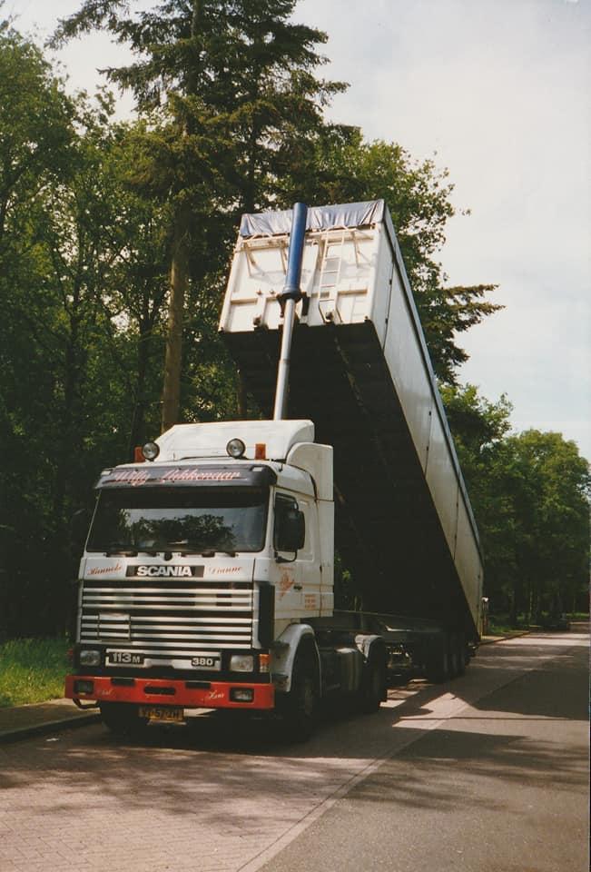 Chiel-van-de-n-Gruijthuijzen-archief-(8)