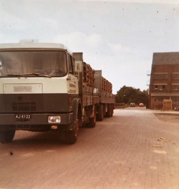 Hanomag-Henschel--1971-NGI-Belfeld-Jac-Smitz--