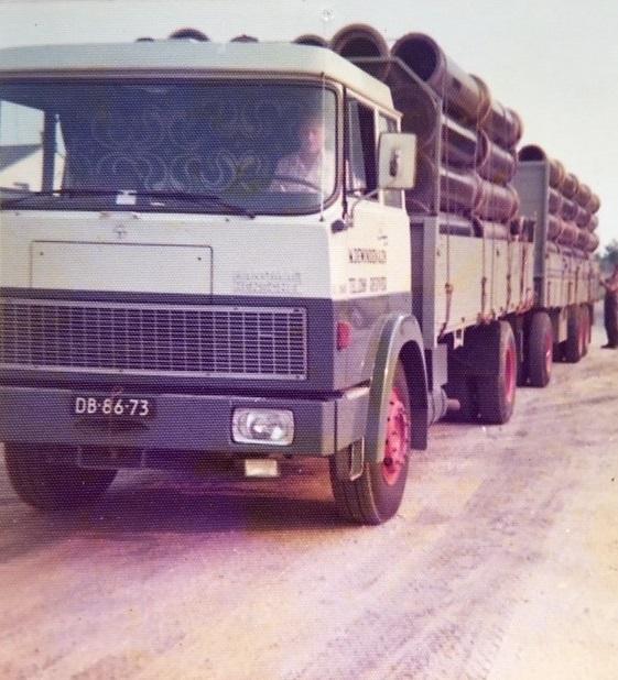 Hanomag-Henschel--1973-Broer-vd-Heuvel-DB-86-73-