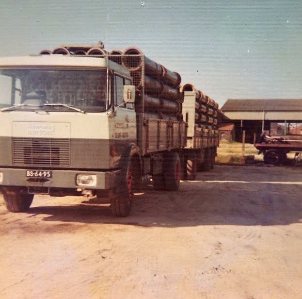 Hanomag-Henshel-Sjra-Bremmers-1970--