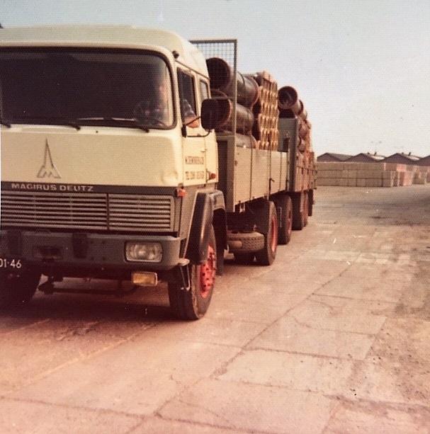 Magirus-Deutz-Albert-Zoet-1971
