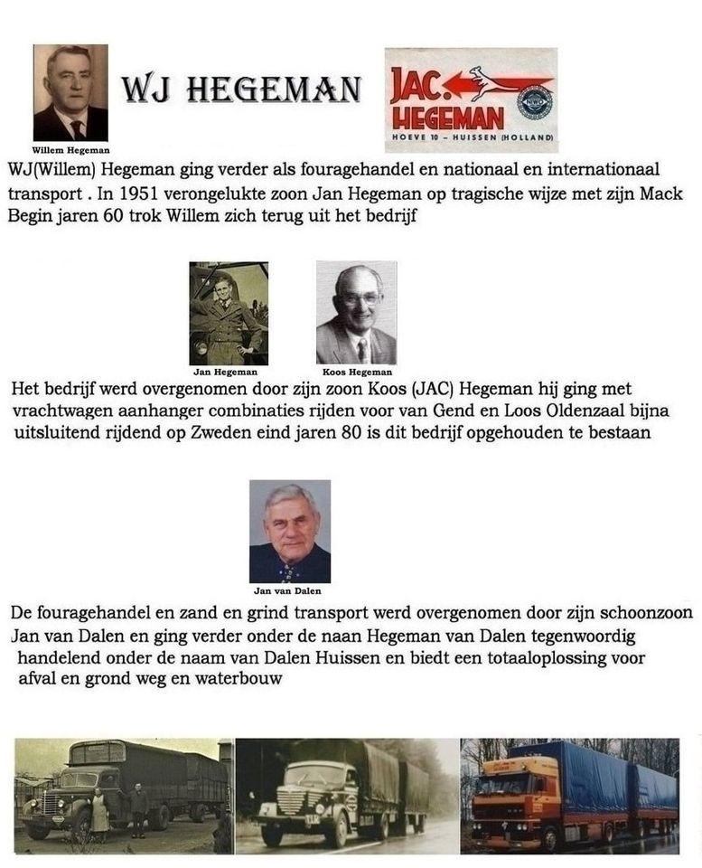 geschiedenis-