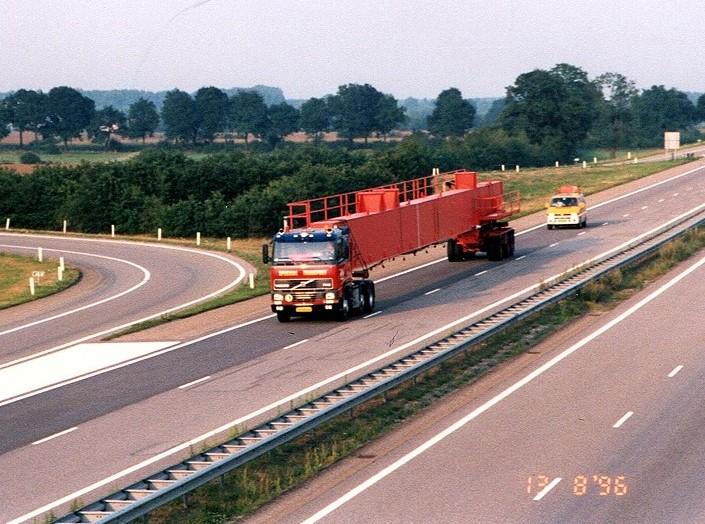 loopkraan-vervoer-Hub-Rekko-begeleiding