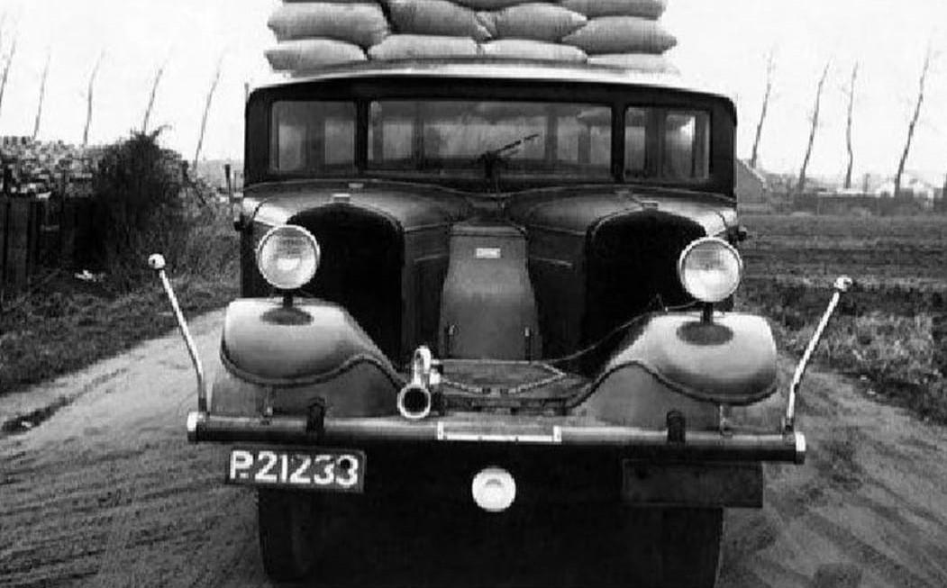 wagen-met-2-motoren--1-