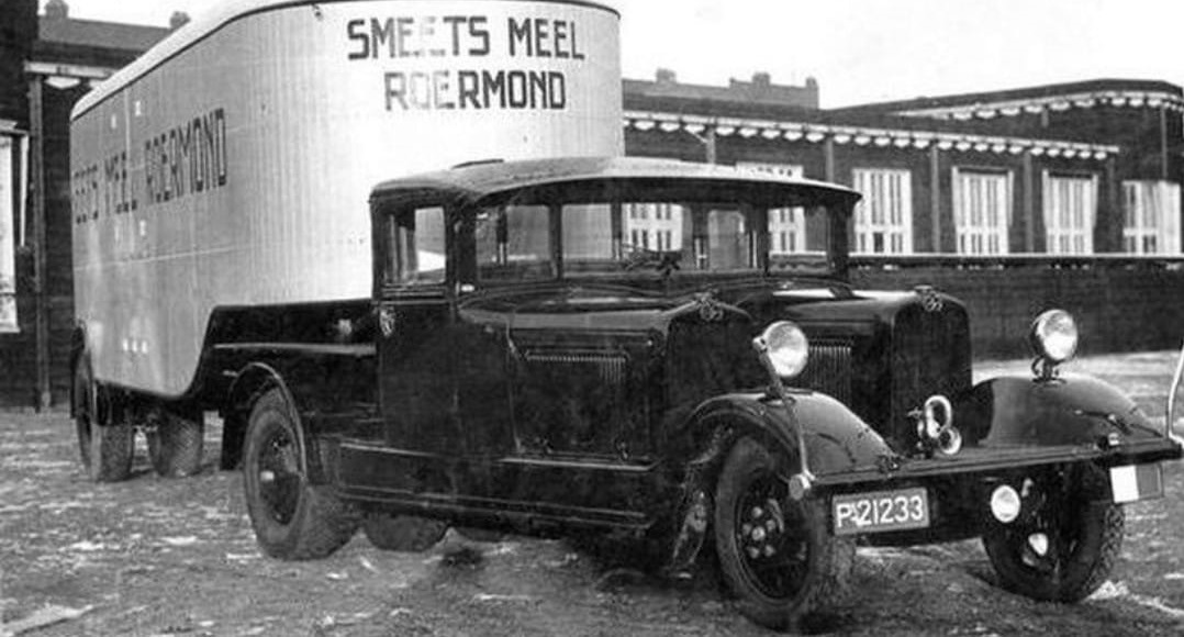 wagen-met-2-motoren-