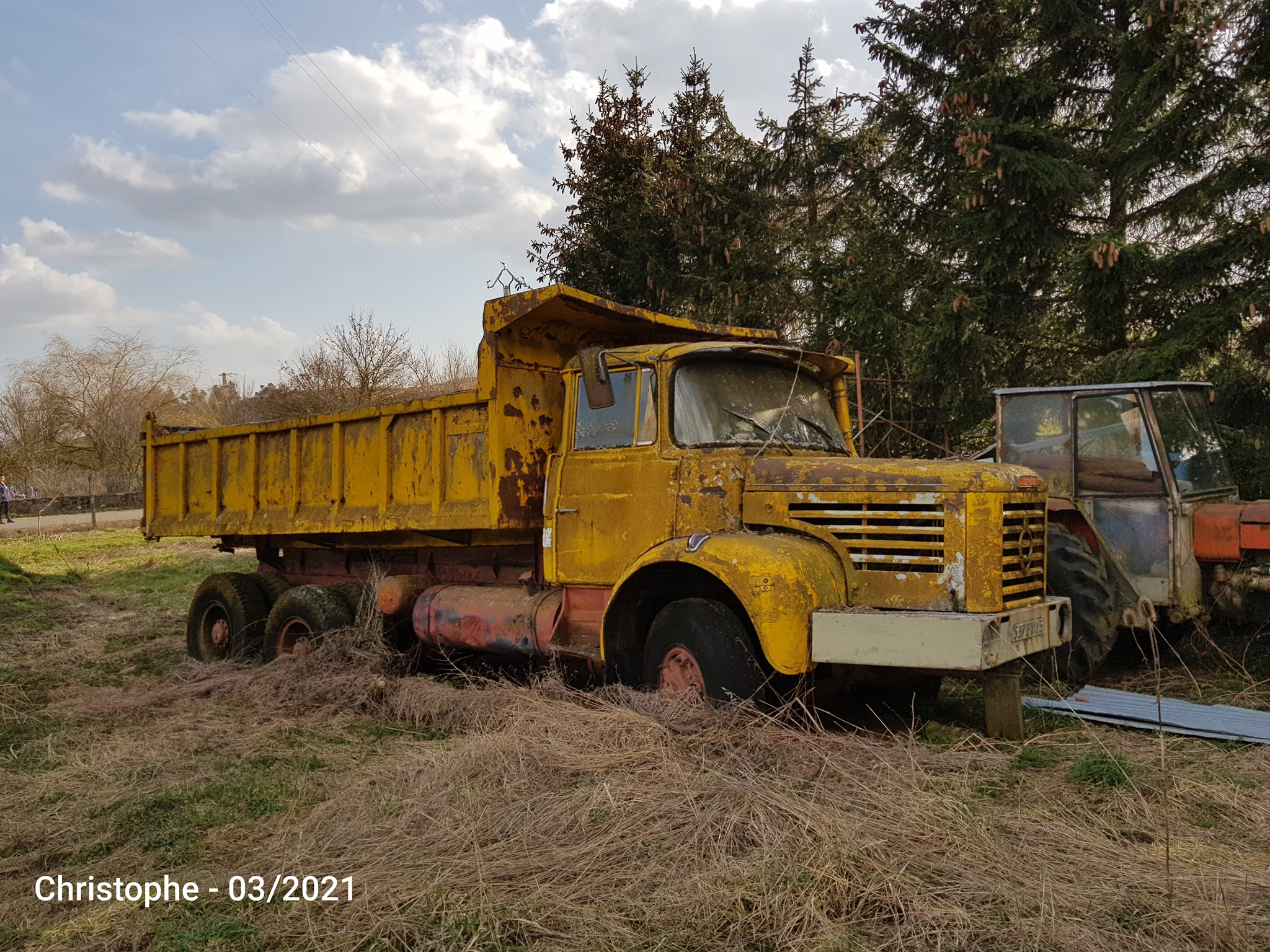 Berliet-(1)