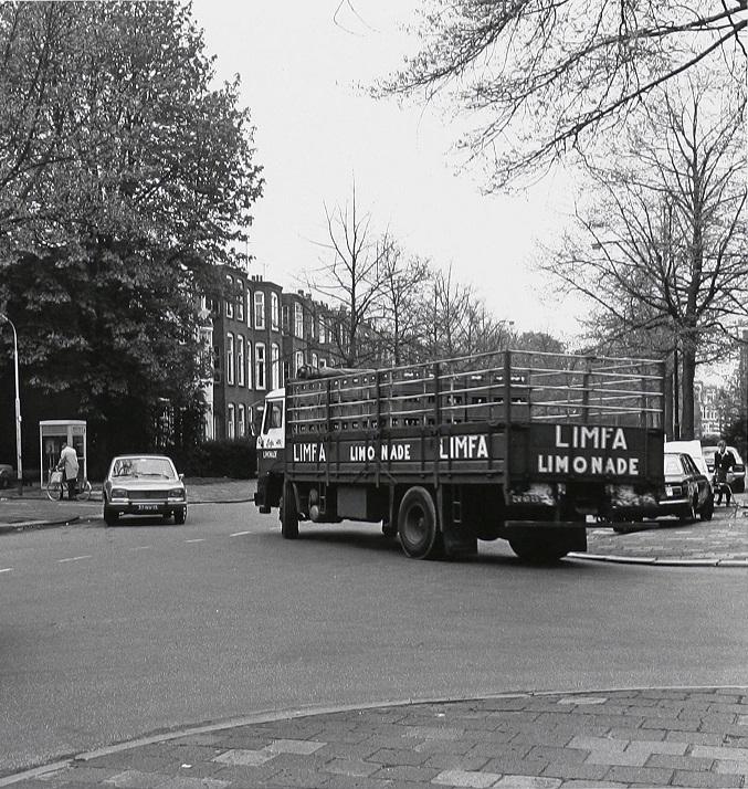 Daf-motorwagen-Piet-Janssens-foto