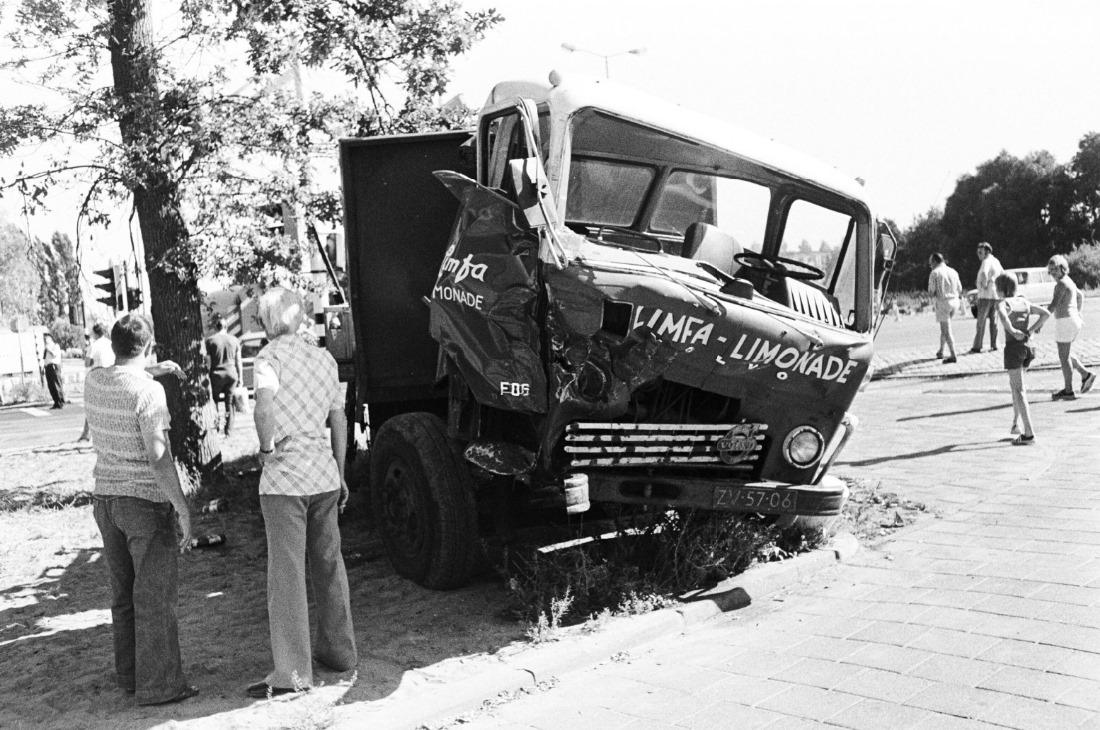 Volvo-in-Problemen-Piet-Janssens-foto