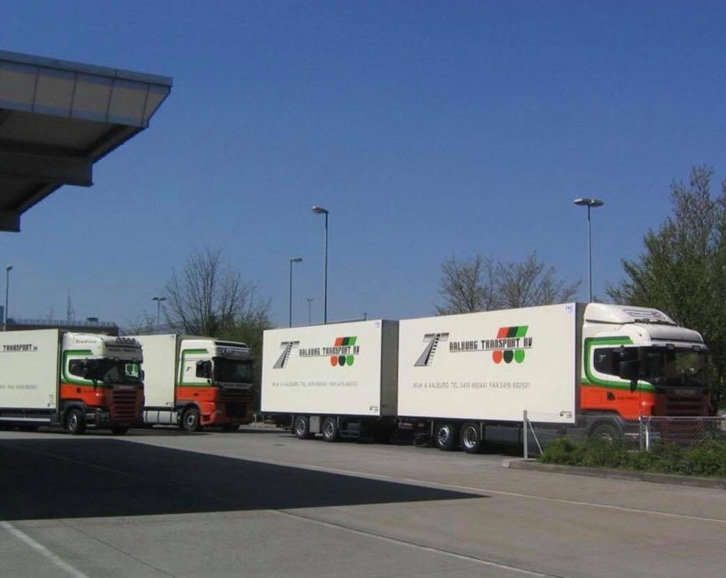 Michel-J-Van-Asch-lang-geleden-2-X-per-week-naar-italie-San-Remo-Ancona-Latina-Pistioa--na-Toul-werd-het-laag-vliegen-(2)