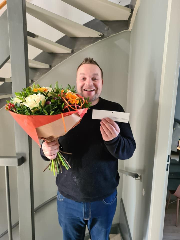 Patrick-Van-Der-Meer-6-3-2021-(1)
