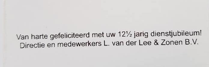 Patrick-Van-Der-Meer-6-3-2021-(2)