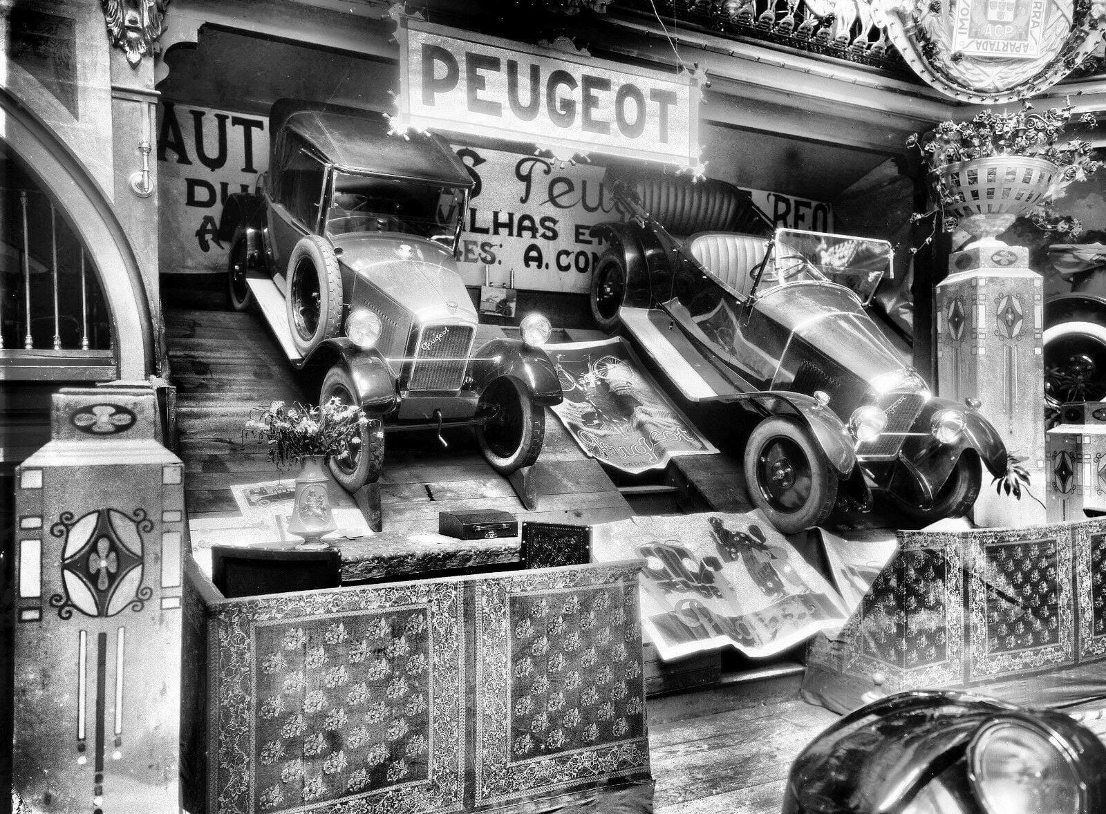Peugeot-Lissabon-1925-