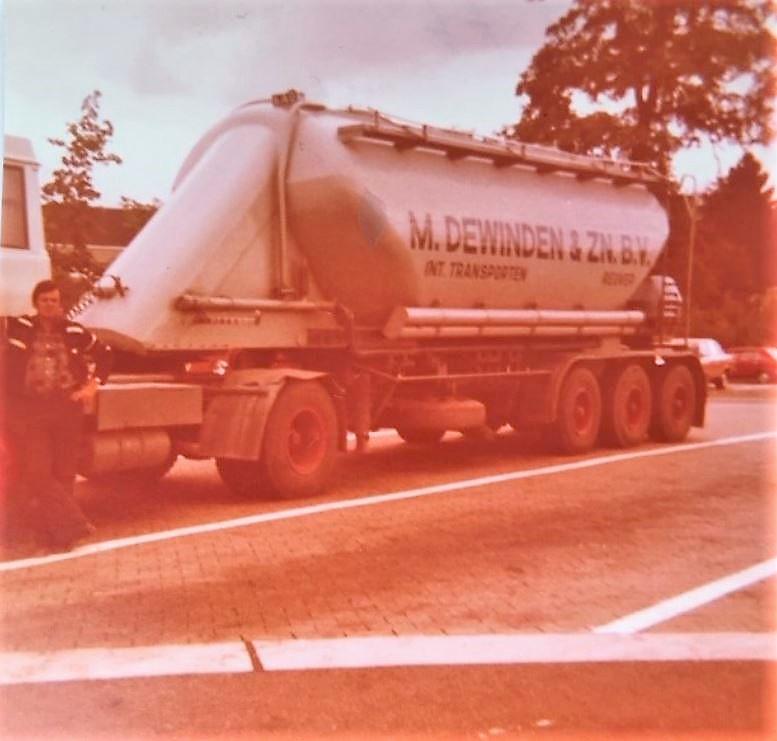 1977-Siegburg-bulk-nr-21-Jeu