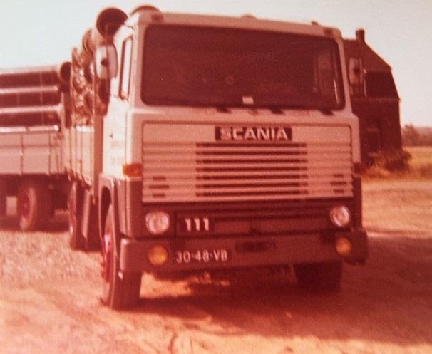 1981-Sjra-Bremmers-Broeklaan