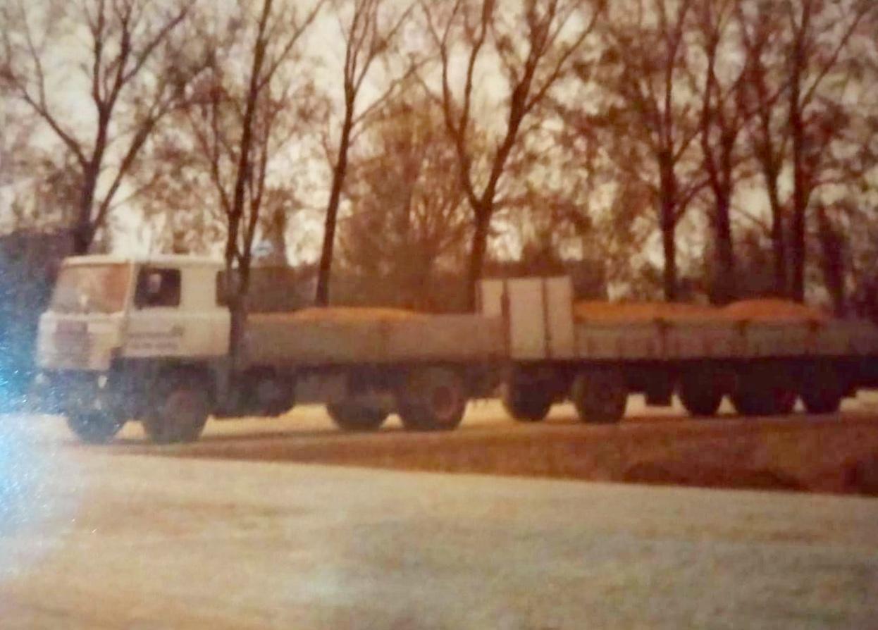 1982-Sjra-Bremmers-geladen-met-klei-30-48-VB-