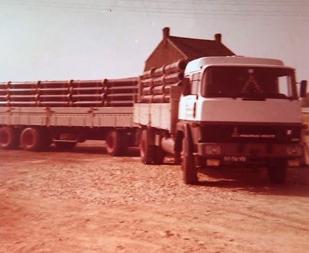 1982-op-de-Broeklaan-57-76-VB-Albert-Zoet--chauffeur---