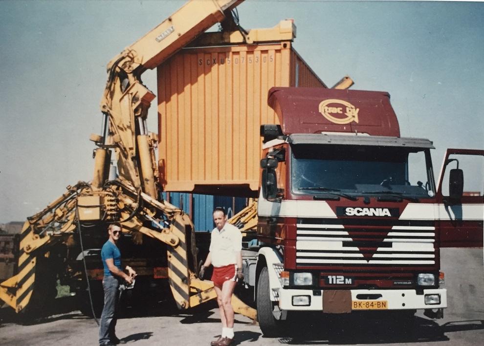 1988-kleuren-van-verhaegh