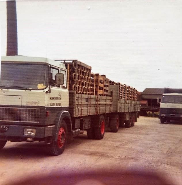 Broeklaan-1980-Ton-Verdellen-DB-05-36--
