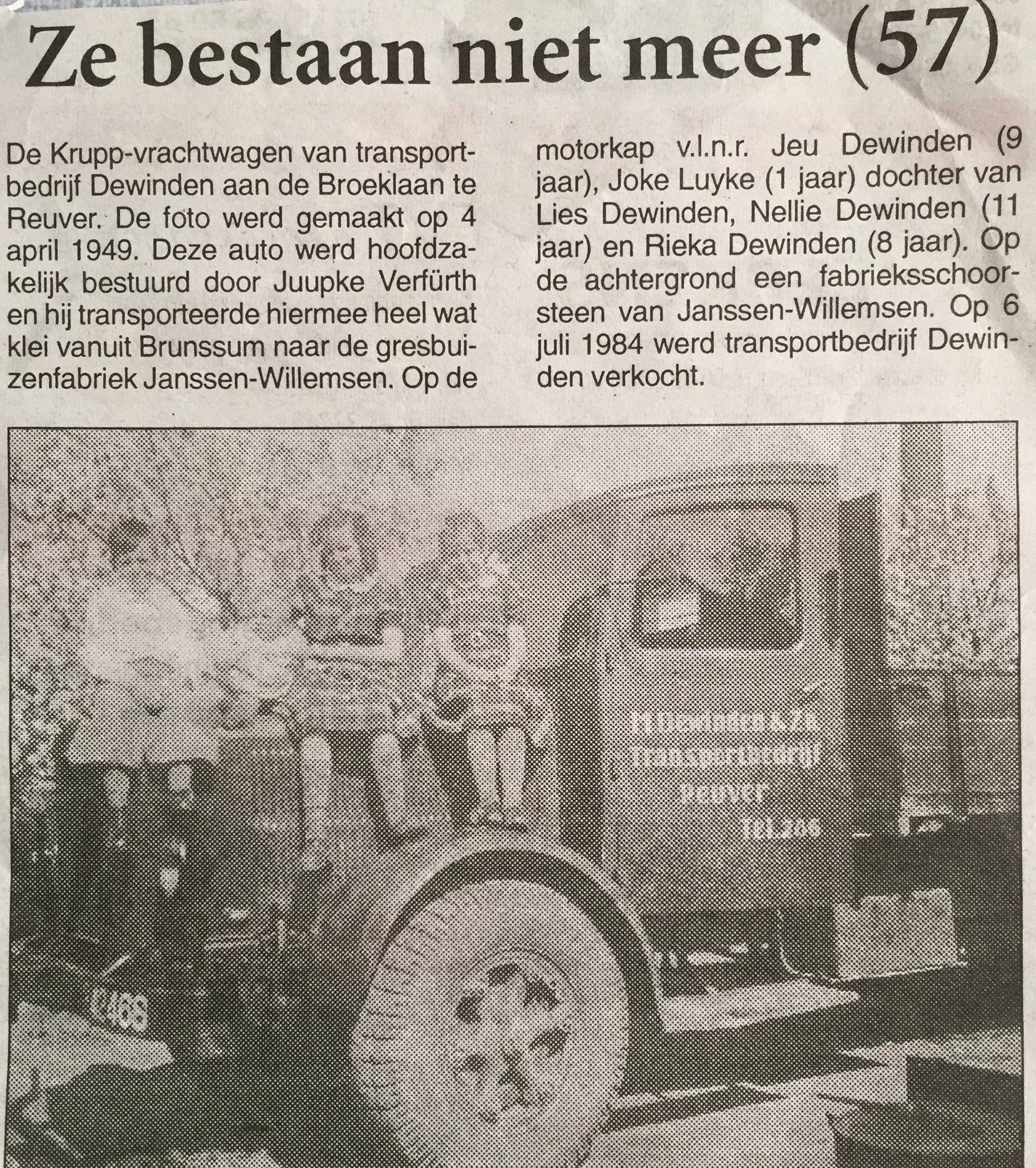 z-1984-einde-Dewinden-Reuver-