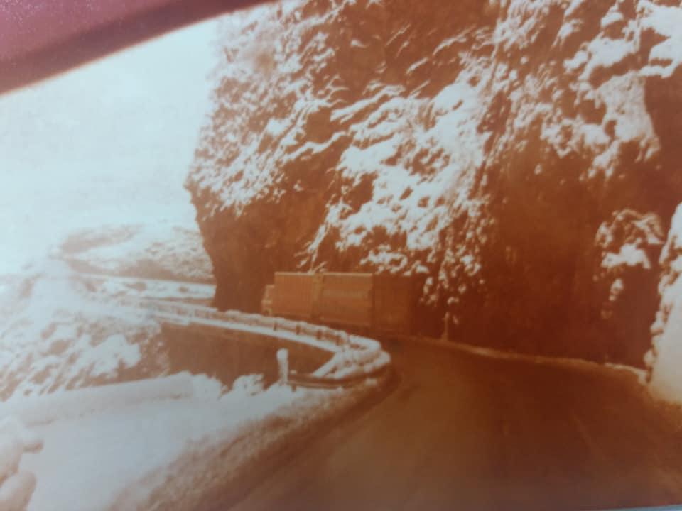 Mont-Blanc-nog-zonder-autoweg-