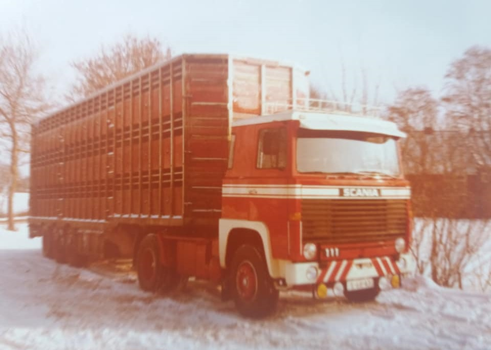 Scania-11-terug-thuis