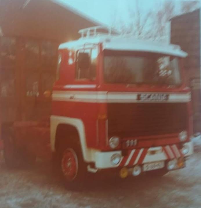 Scania-1977-nieuwe-zonder-naam-nog-