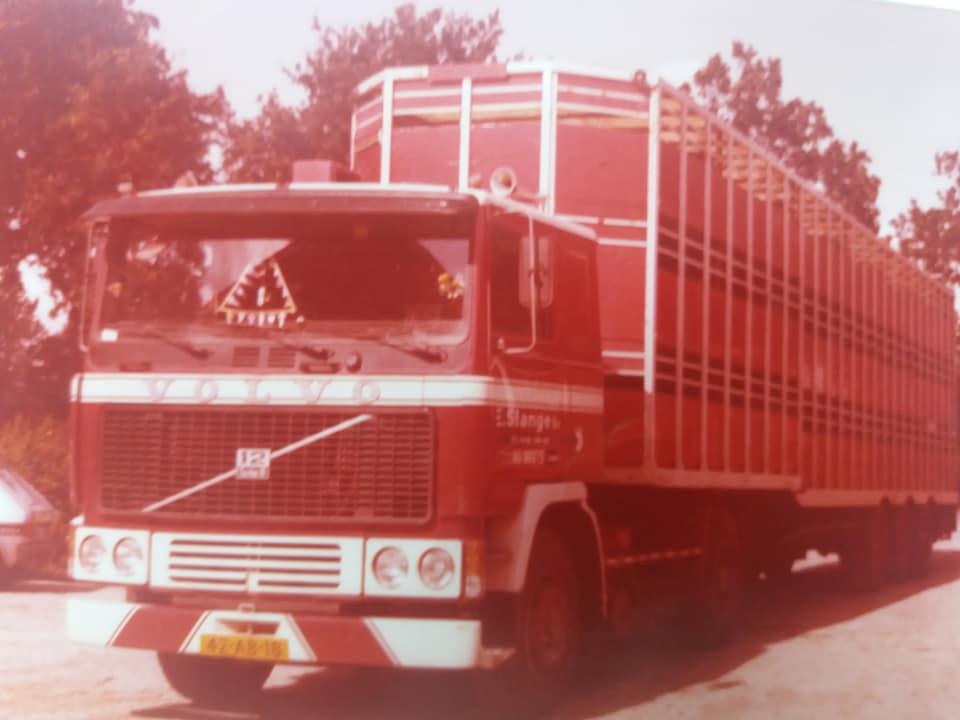Volvo-F12---eerste-F12-geleverd-door-de-Vries-Beetgum-in-Friesland---1978-
