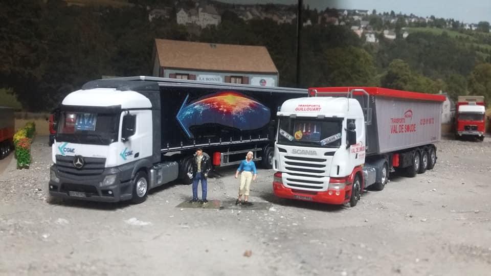 Scania-(2)