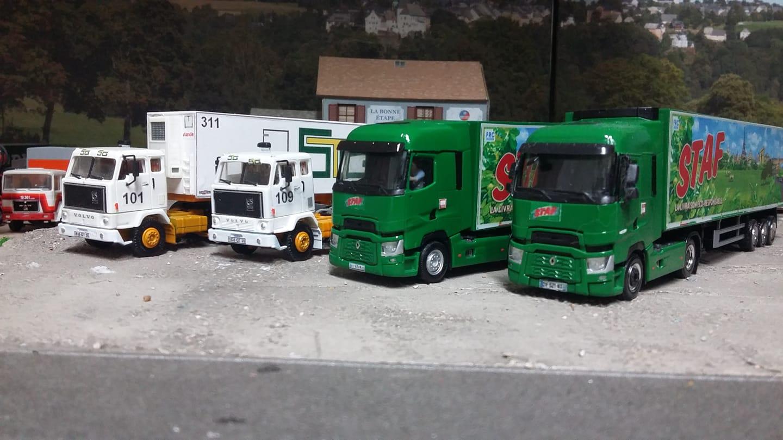 Scania-(4)