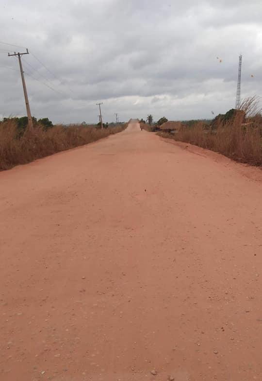 31-km-lang-deze-weg--(1)
