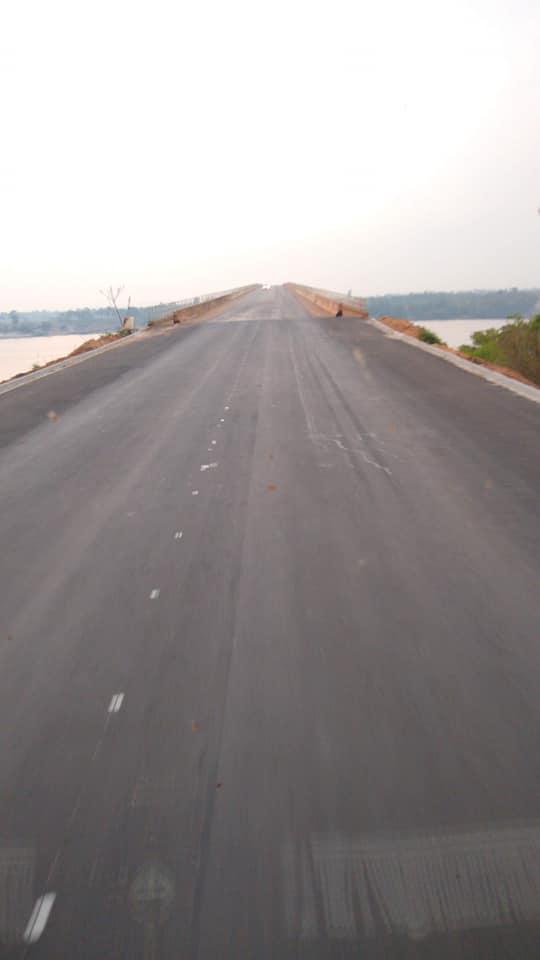31-km-lang-deze-weg--(2)