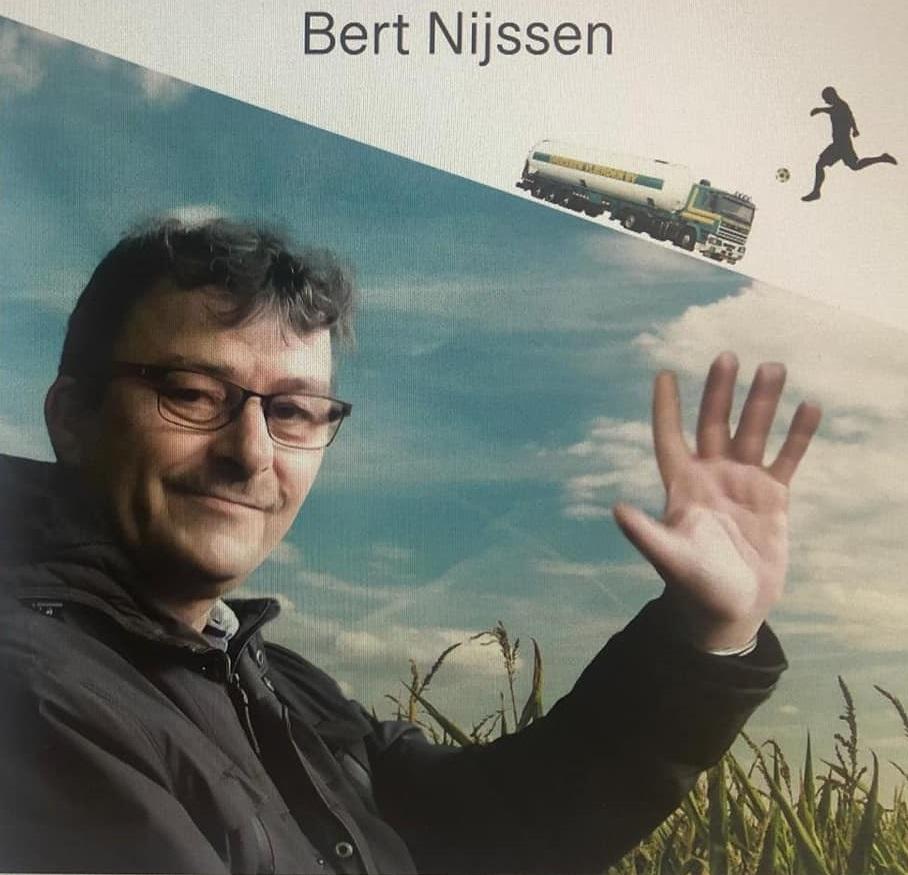 6-3-2021-vandaag-afscheid-genomen-van-Bert-vanaf-zijn-19-e-jaar-werkzaam-bij-het-bedrijf-als-administratief-medewerker-en-planner-