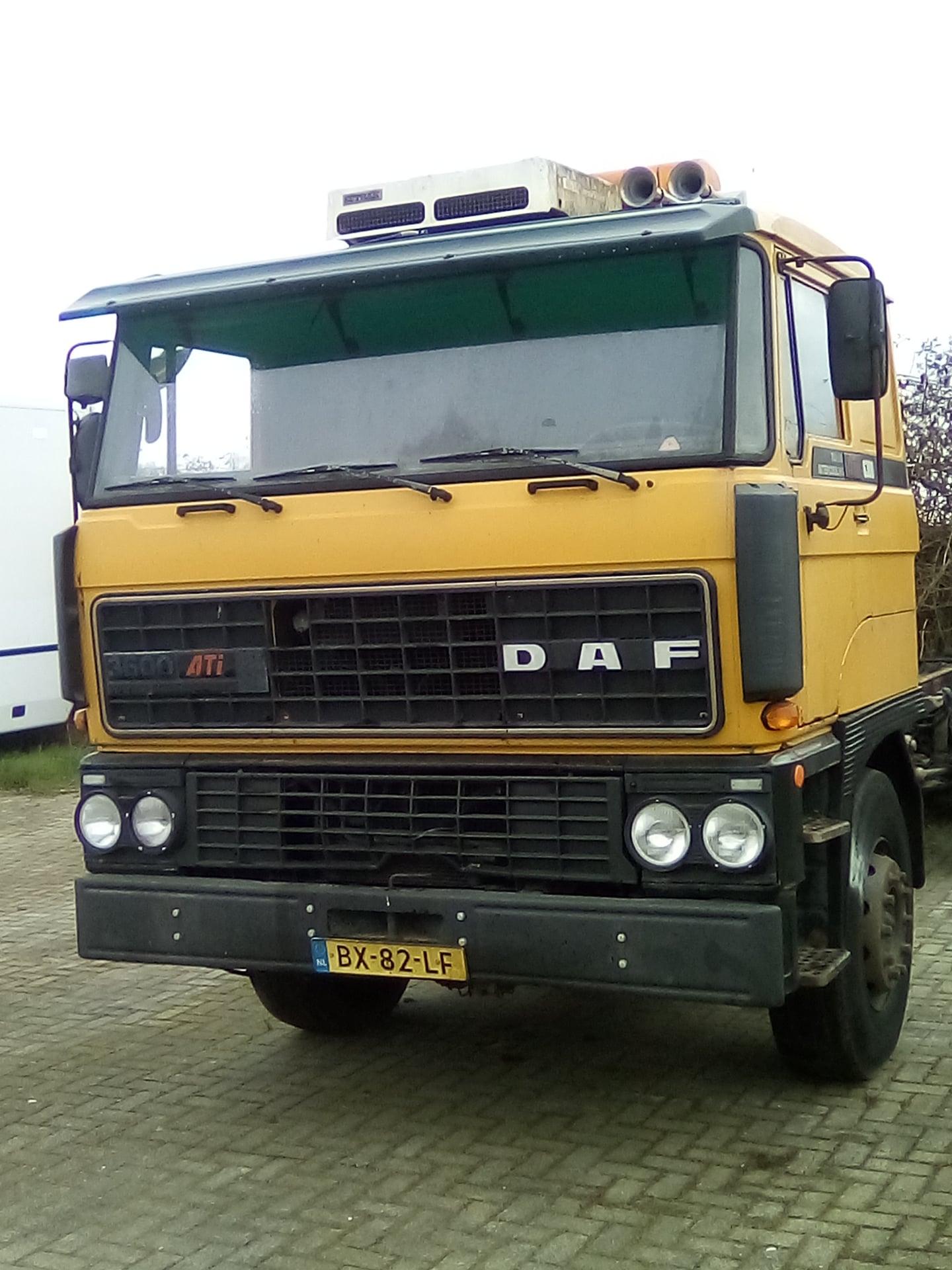 DAF-2800-in-rust-(2)