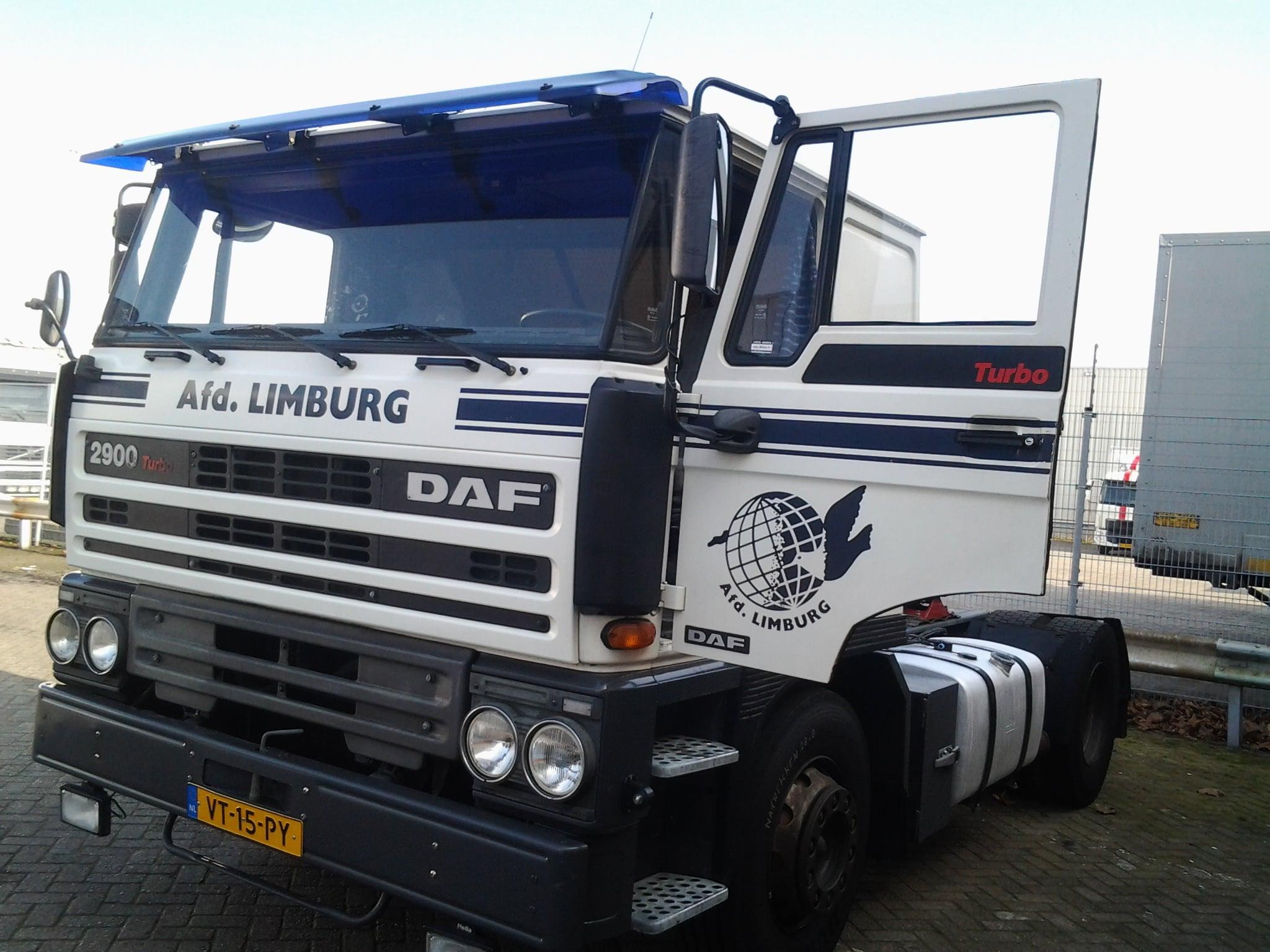 DAF-2900-duiven-wagen