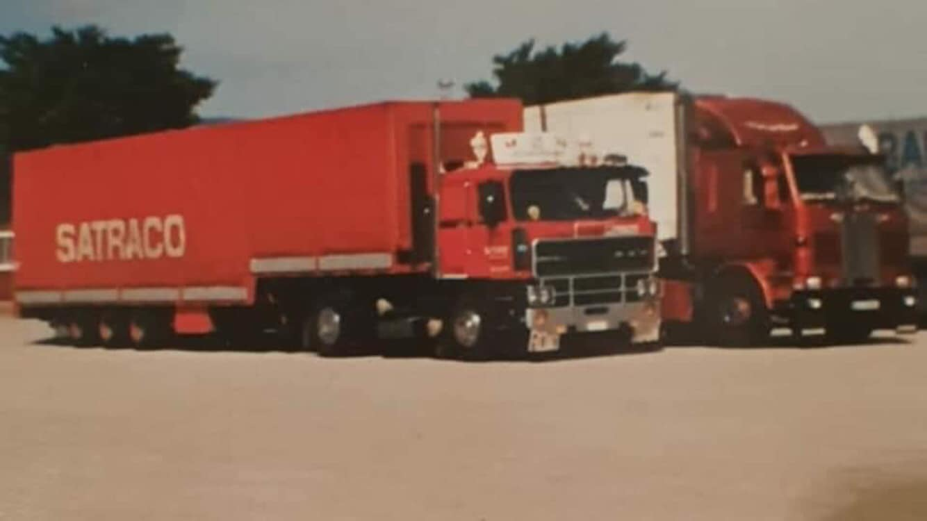 DAF-3300-in-Castets-