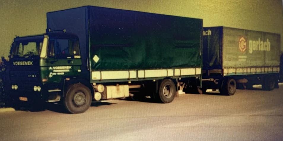 DAF-Combi-mijn-eerste-auto-bij-de-het-bedrijf--Jaap-de-Klerk--